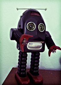 sebastianlund-robot