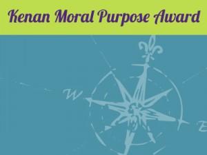 essays beliefs attitudes and values