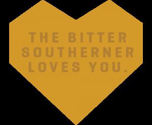 BITTER_HEART