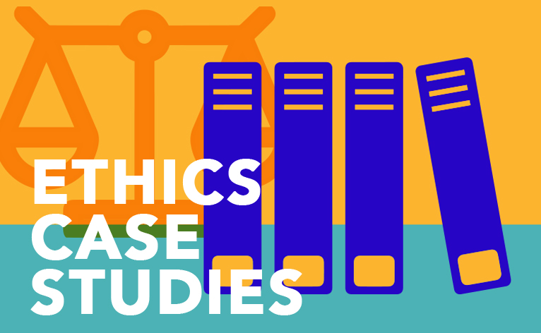 18_01_17_publications_landing_ethics_case_studies