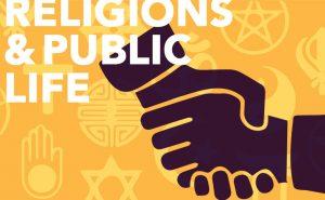 Religions & Public Life