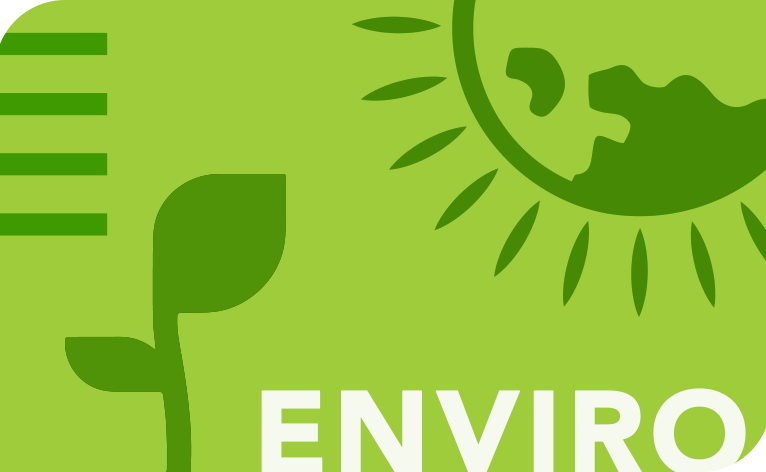environmental_graphic