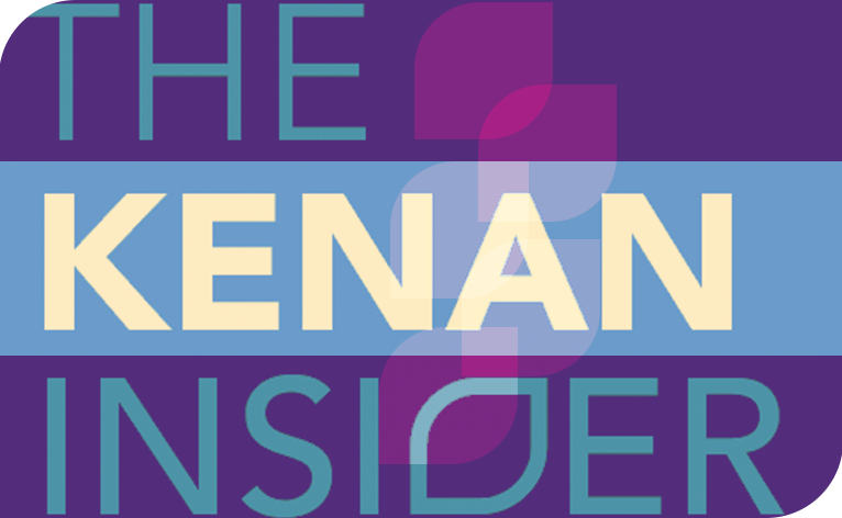 kenan_insider_graphic