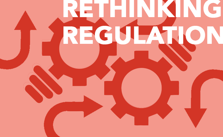 regulation_program_r