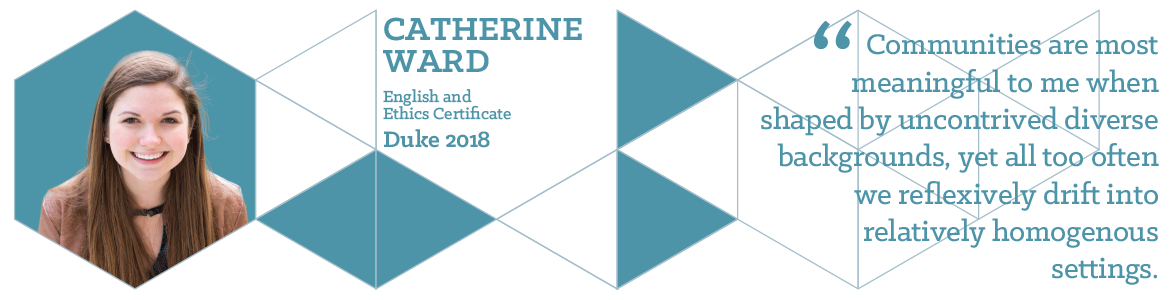 ProfileLanding-Catherine2