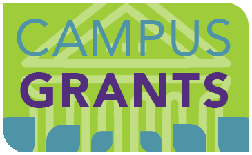 campus grant undergrad