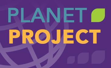 18_04_30_kenan_planetProject_365x225px