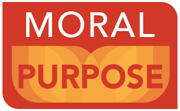 moral purpose undergrad