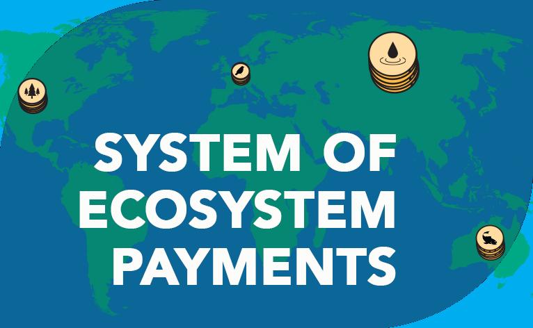 766x472_ecosystem