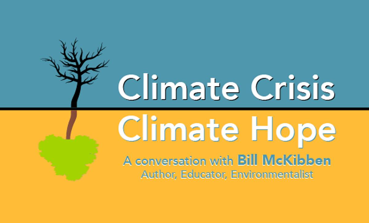 anthro_ClimateCrisisSlider