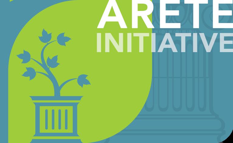 arete initiative