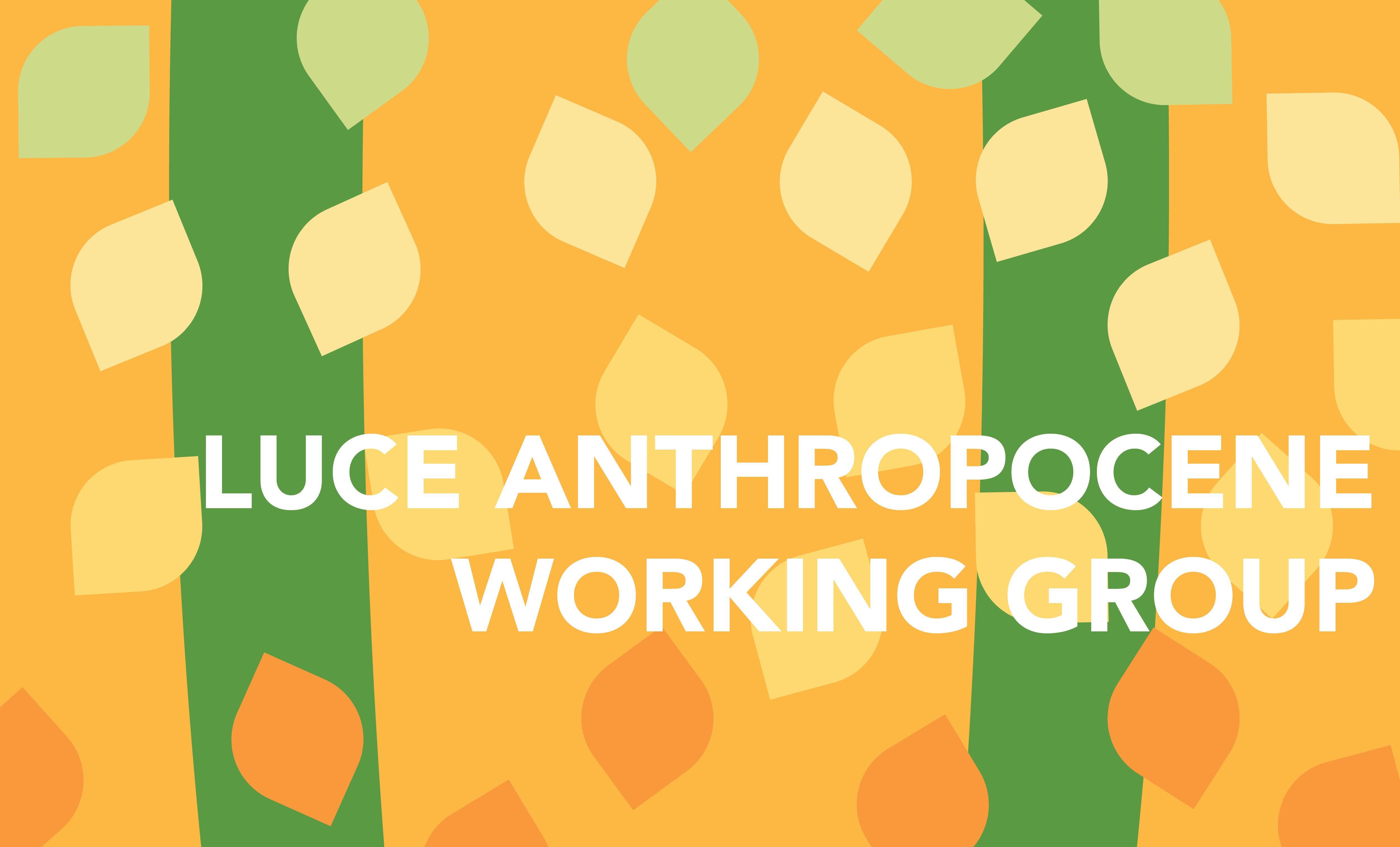facinganthro_workinggroupSlider-01