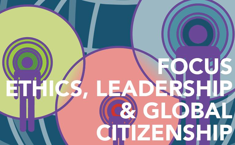 focus-ethics-citizenship_program
