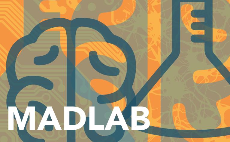 madlab_program_r