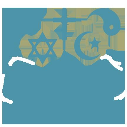 religion_header