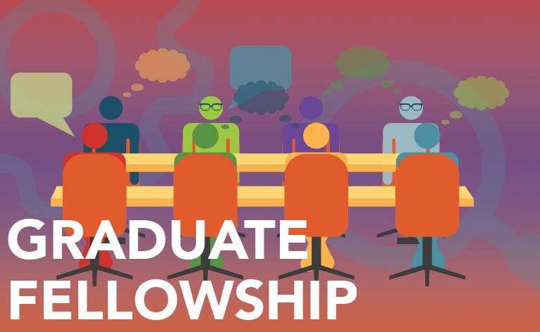 graduate fellowships