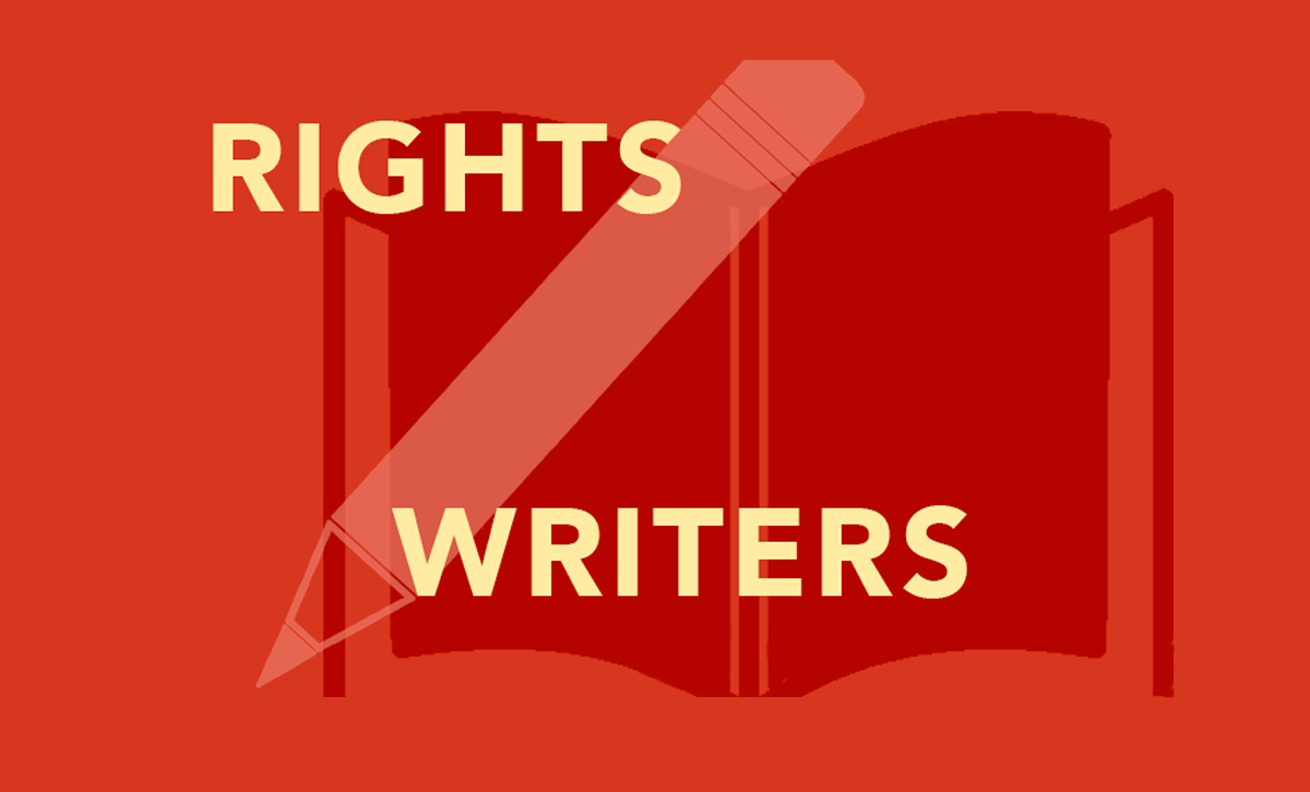 hr_rightsWriters_slider