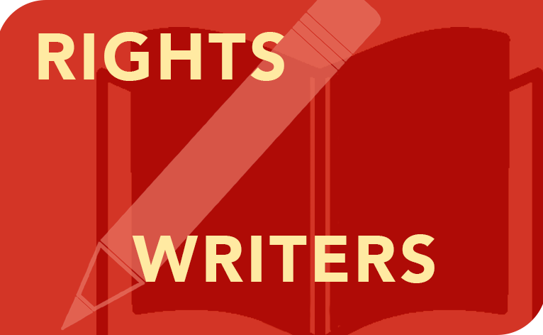 rights_writers