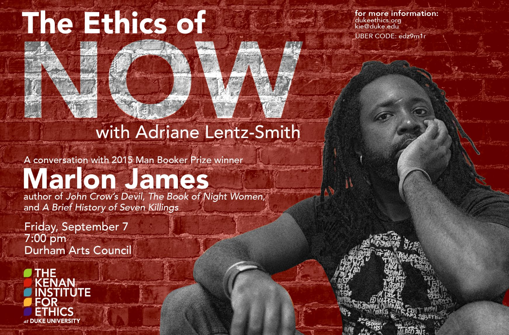 ethics of now Marlon James 3_cf