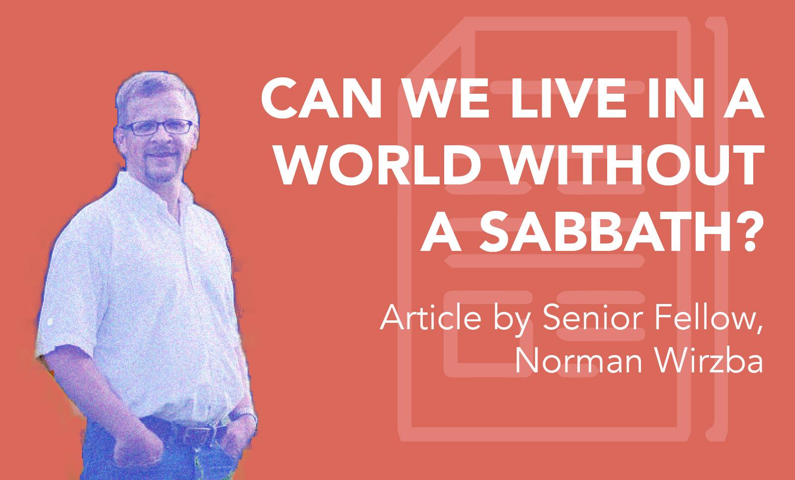norman_SabbathArticle-01