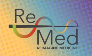 reimagine medicine tile