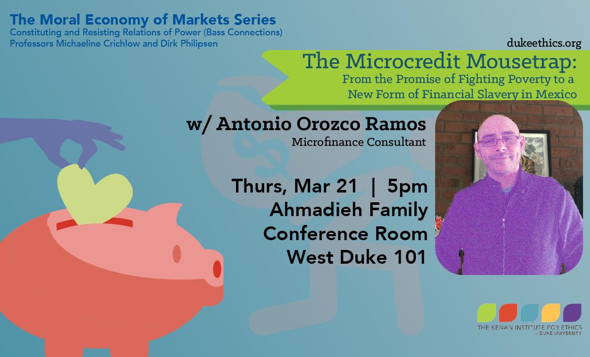 Moral Economy of Markets Series Antonio Orozco Ramos_-03