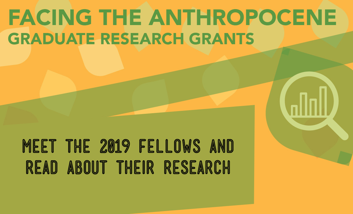 anthropocence_graduate_research_grants_slider-01