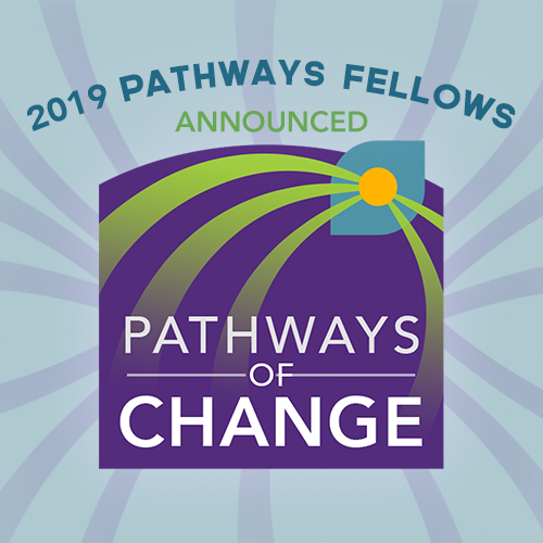 pathwaysOC 2019 announced