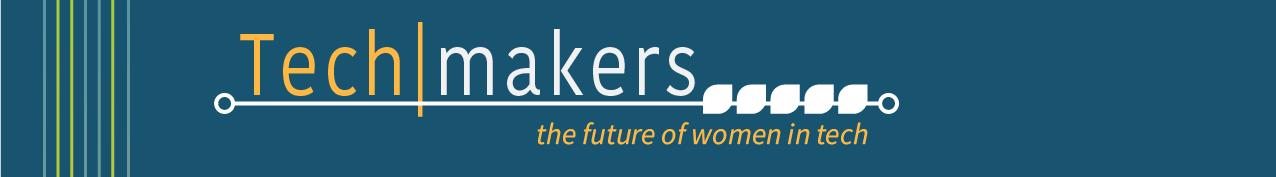 Techmakers