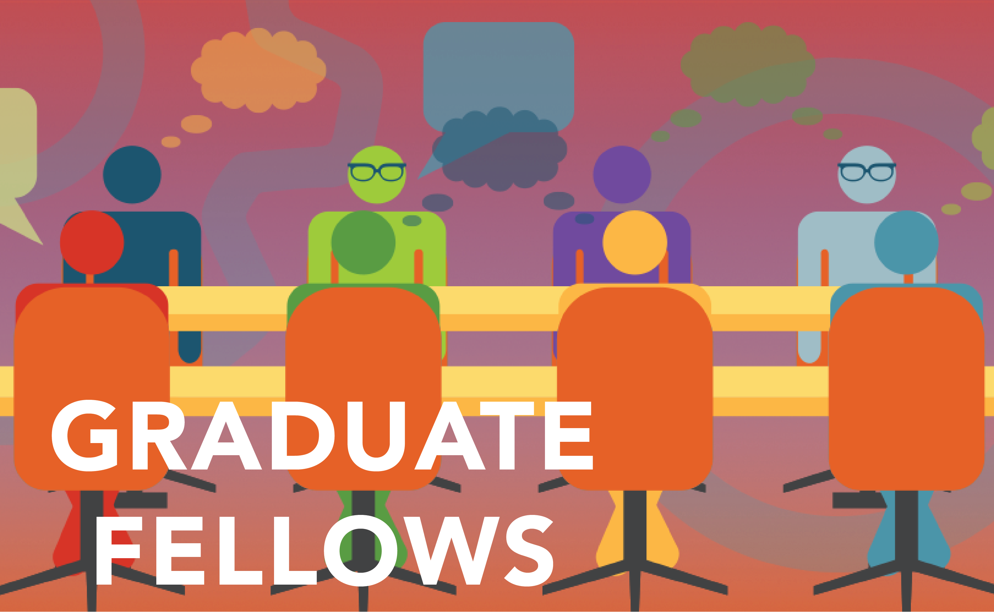 Graduate Fellows Blog
