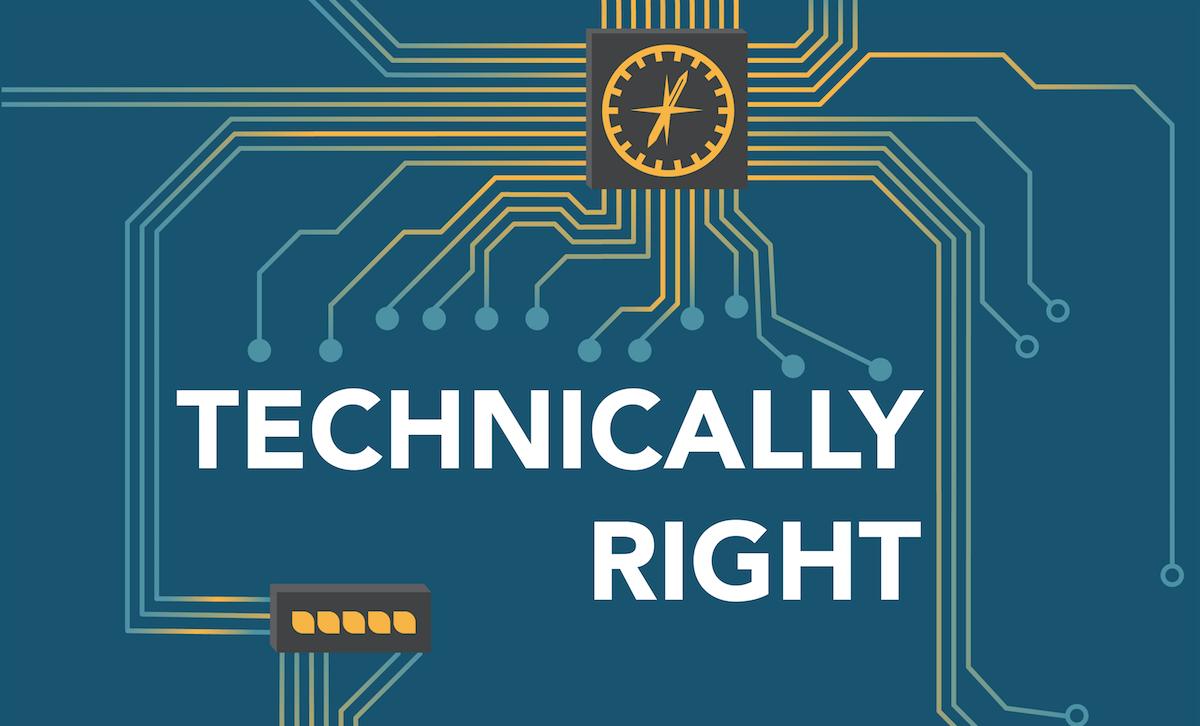 TechRight (Final)-01