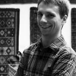 Nathan Hershberger