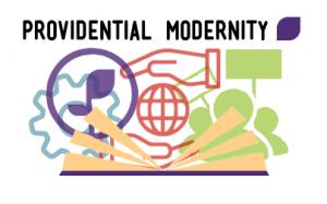 Providential modernity