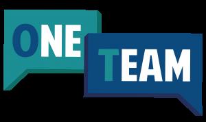 Duke One Team
