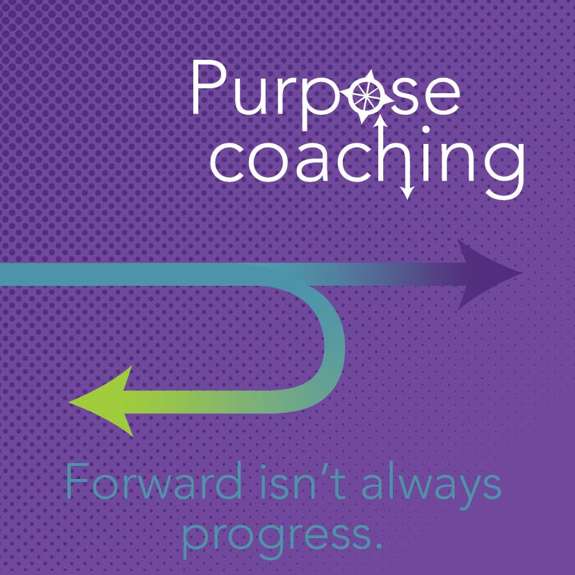 Purpose Coaching