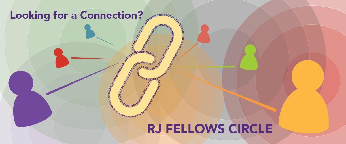 RJ Circle Banner