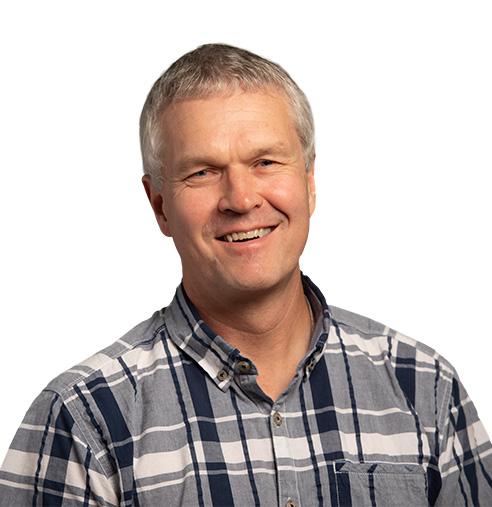 David Toole