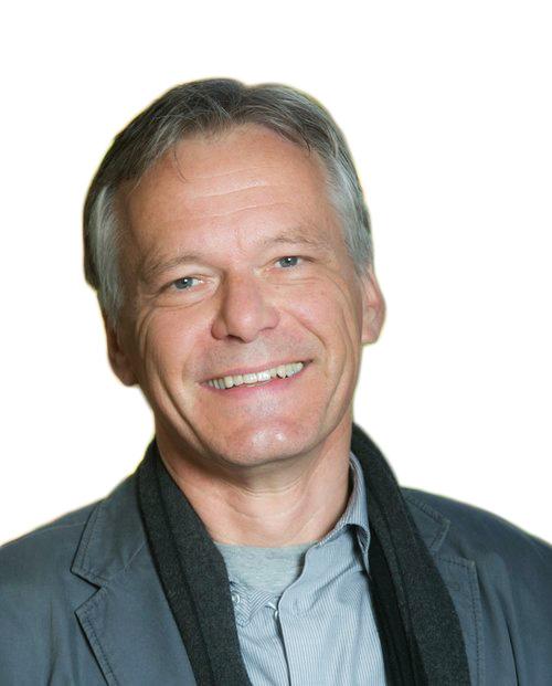 Dirk Philipsen