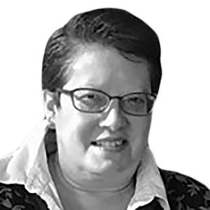 Juliette Duara