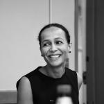 Anne-Maria Makhulu