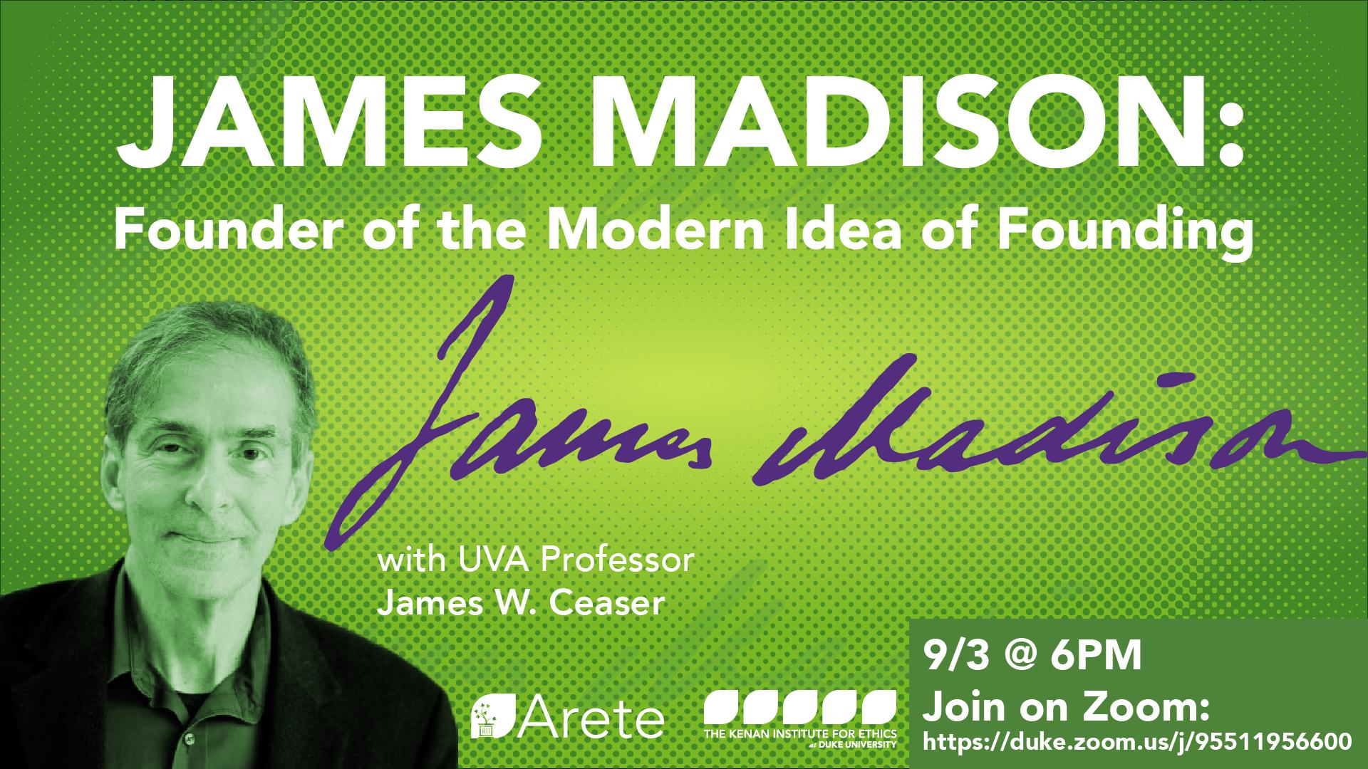 Arete-James-Madison