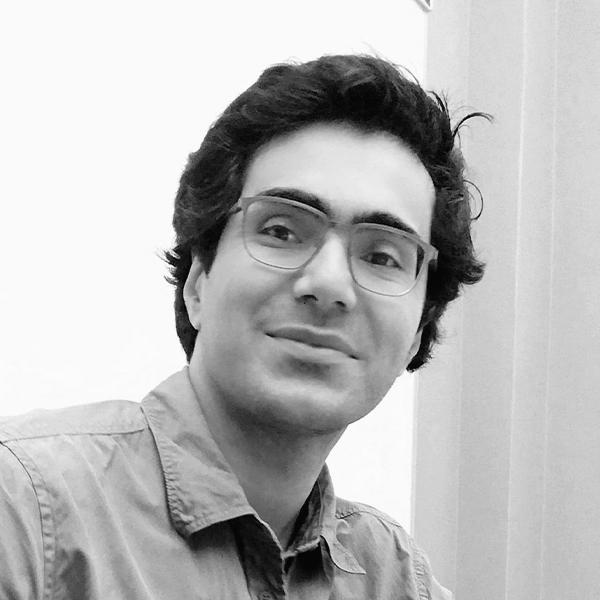 Sheikholharam Mashhadi