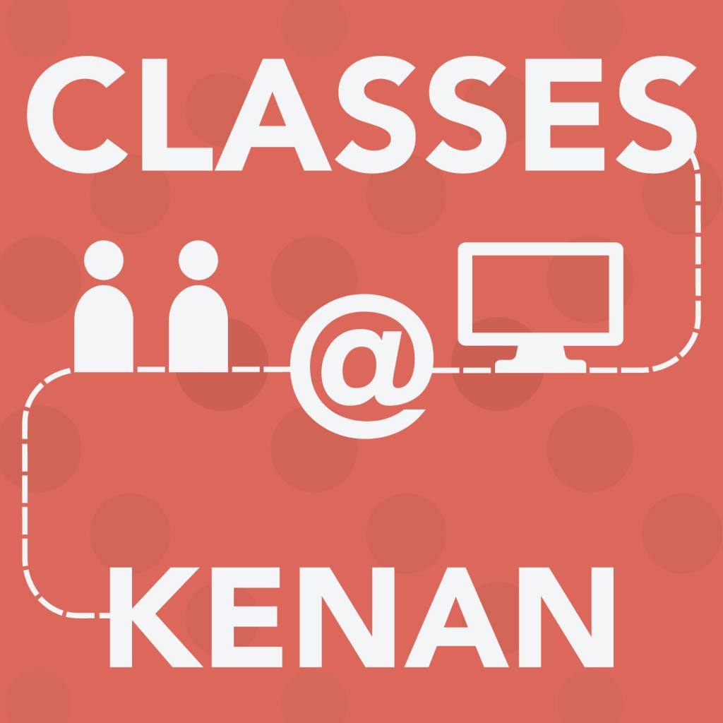 ClassesAtKenan_Square